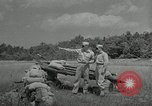 Image of United States soldiers United States USA, 1942, second 5 stock footage video 65675069186