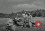 Image of United States soldiers United States USA, 1942, second 6 stock footage video 65675069186