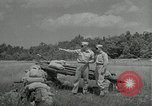 Image of United States soldiers United States USA, 1942, second 7 stock footage video 65675069186