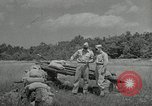 Image of United States soldiers United States USA, 1942, second 8 stock footage video 65675069186