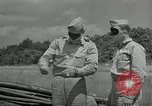 Image of United States soldiers United States USA, 1942, second 9 stock footage video 65675069186
