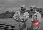 Image of United States soldiers United States USA, 1942, second 10 stock footage video 65675069186