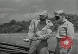 Image of United States soldiers United States USA, 1942, second 11 stock footage video 65675069186