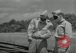 Image of United States soldiers United States USA, 1942, second 12 stock footage video 65675069186