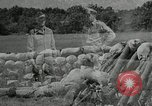 Image of United States soldiers United States USA, 1942, second 1 stock footage video 65675069187