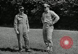 Image of United States soldiers United States USA, 1942, second 2 stock footage video 65675069187