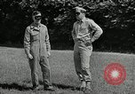 Image of United States soldiers United States USA, 1942, second 3 stock footage video 65675069187