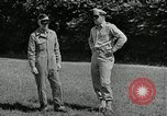 Image of United States soldiers United States USA, 1942, second 4 stock footage video 65675069187