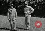 Image of United States soldiers United States USA, 1942, second 5 stock footage video 65675069187