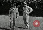 Image of United States soldiers United States USA, 1942, second 6 stock footage video 65675069187