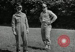 Image of United States soldiers United States USA, 1942, second 8 stock footage video 65675069187
