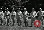 Image of United States soldiers United States USA, 1942, second 10 stock footage video 65675069187