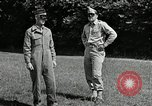 Image of United States soldiers United States USA, 1942, second 11 stock footage video 65675069187