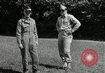 Image of United States soldiers United States USA, 1942, second 12 stock footage video 65675069187