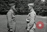 Image of United States soldiers United States USA, 1942, second 1 stock footage video 65675069189