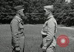 Image of United States soldiers United States USA, 1942, second 2 stock footage video 65675069189