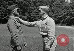 Image of United States soldiers United States USA, 1942, second 3 stock footage video 65675069189