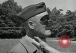 Image of United States soldiers United States USA, 1942, second 4 stock footage video 65675069189