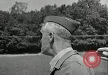 Image of United States soldiers United States USA, 1942, second 6 stock footage video 65675069189
