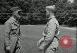 Image of United States soldiers United States USA, 1942, second 8 stock footage video 65675069189