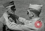 Image of United States soldiers United States USA, 1942, second 9 stock footage video 65675069189
