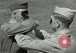 Image of United States soldiers United States USA, 1942, second 10 stock footage video 65675069189