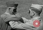 Image of United States soldiers United States USA, 1942, second 11 stock footage video 65675069189