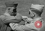 Image of United States soldiers United States USA, 1942, second 12 stock footage video 65675069189