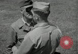 Image of United States soldiers United States USA, 1942, second 1 stock footage video 65675069190