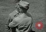 Image of United States soldiers United States USA, 1942, second 2 stock footage video 65675069190