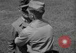 Image of United States soldiers United States USA, 1942, second 3 stock footage video 65675069190