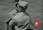 Image of United States soldiers United States USA, 1942, second 5 stock footage video 65675069190