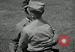 Image of United States soldiers United States USA, 1942, second 6 stock footage video 65675069190