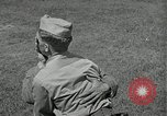 Image of United States soldiers United States USA, 1942, second 8 stock footage video 65675069190