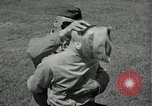 Image of United States soldiers United States USA, 1942, second 9 stock footage video 65675069190