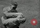 Image of United States soldiers United States USA, 1942, second 10 stock footage video 65675069190