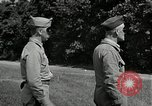 Image of United States soldiers United States USA, 1942, second 1 stock footage video 65675069191
