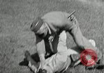 Image of United States soldiers United States USA, 1942, second 5 stock footage video 65675069191