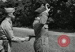 Image of United States soldiers United States USA, 1942, second 8 stock footage video 65675069191