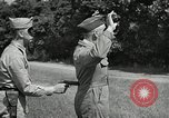 Image of United States soldiers United States USA, 1942, second 9 stock footage video 65675069191