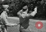 Image of United States soldiers United States USA, 1942, second 10 stock footage video 65675069191
