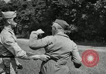 Image of United States soldiers United States USA, 1942, second 11 stock footage video 65675069191