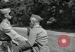Image of United States soldiers United States USA, 1942, second 12 stock footage video 65675069191