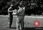 Image of United States soldiers United States USA, 1942, second 4 stock footage video 65675069192