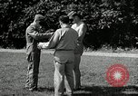 Image of United States soldiers United States USA, 1942, second 5 stock footage video 65675069192