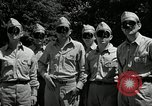 Image of United States soldiers United States USA, 1942, second 2 stock footage video 65675069193