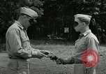 Image of United States soldiers United States USA, 1942, second 5 stock footage video 65675069193