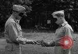 Image of United States soldiers United States USA, 1942, second 8 stock footage video 65675069193