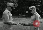 Image of United States soldiers United States USA, 1942, second 9 stock footage video 65675069193