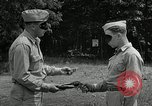 Image of United States soldiers United States USA, 1942, second 11 stock footage video 65675069193